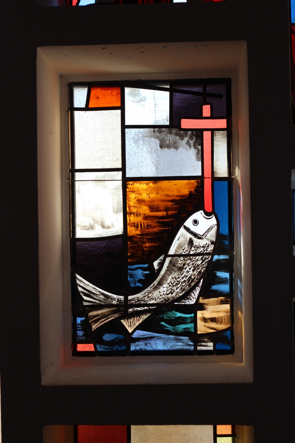 Taufe Evangelische Kirchengemeinde Kemnat